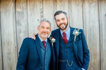 kingscote-barn-wedding-photography-12