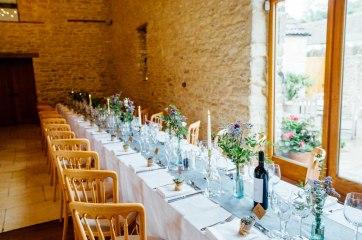 kingscote-barn-wedding-photography-125