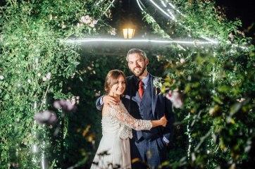 kingscote-barn-wedding-photography-147
