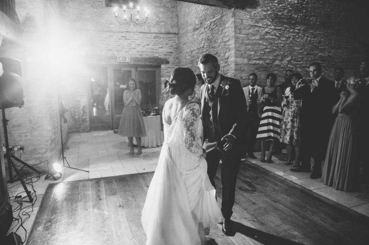 kingscote-barn-wedding-photography-150