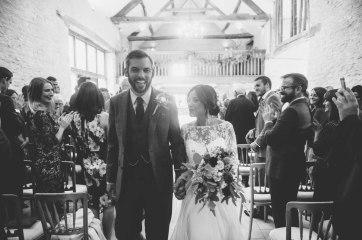 kingscote-barn-wedding-photography-50