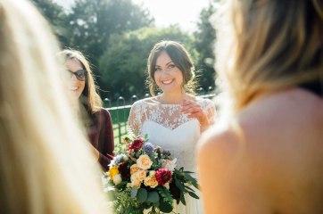 kingscote-barn-wedding-photography-68
