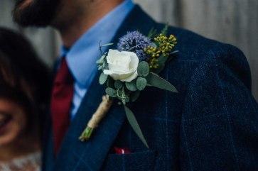 kingscote-barn-wedding-photography-81