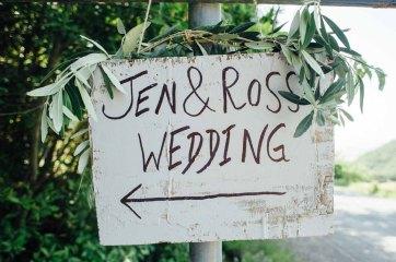 Cardiff wedding photographer-28