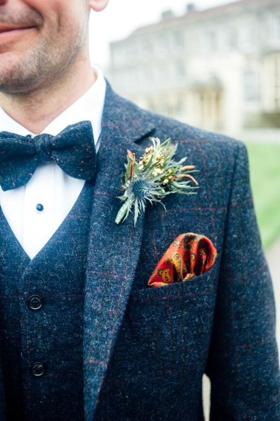 Elmore Court wedding photography-100