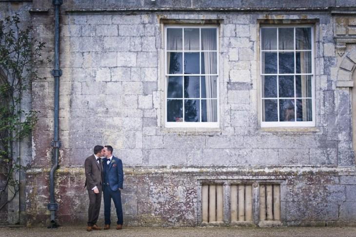 Elmore Court wedding photography-105