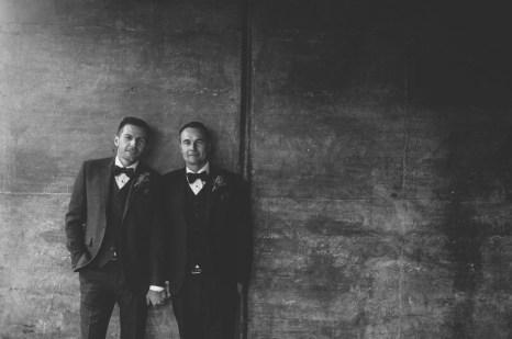Elmore Court wedding photography-109