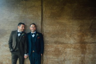 Elmore Court wedding photography-110