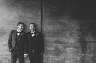 Elmore Court wedding photography-111