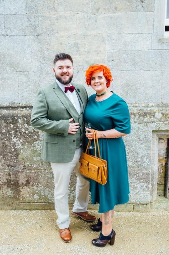 Elmore Court wedding photography-137