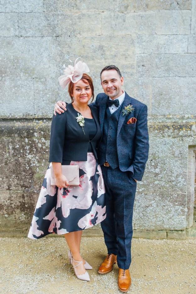 Elmore Court wedding photography-138