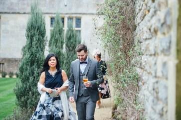 Elmore Court wedding photography-139