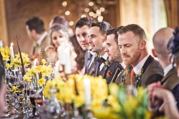 Elmore Court wedding photography-141