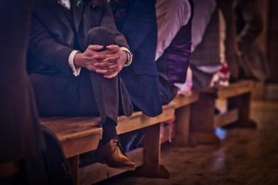 Elmore Court wedding photography-166