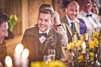 Elmore Court wedding photography-168