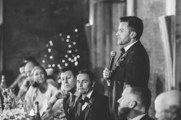 Elmore Court wedding photography-170