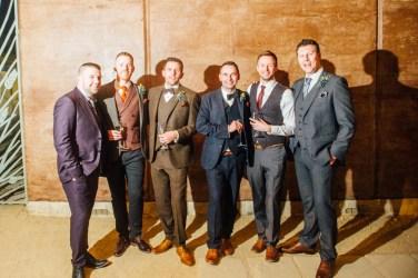 Elmore Court wedding photography-171