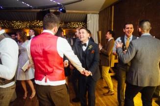 Elmore Court wedding photography-183