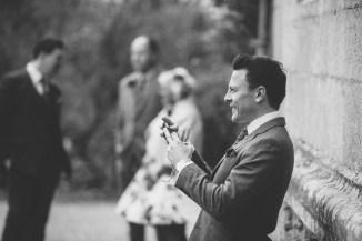 Elmore Court wedding photography-47