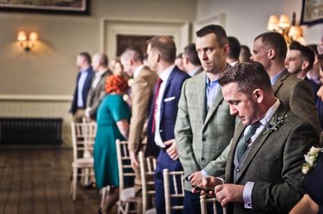 Elmore Court wedding photography-58
