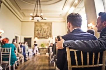 Elmore Court wedding photography-69