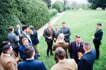 Elmore Court wedding photography-72