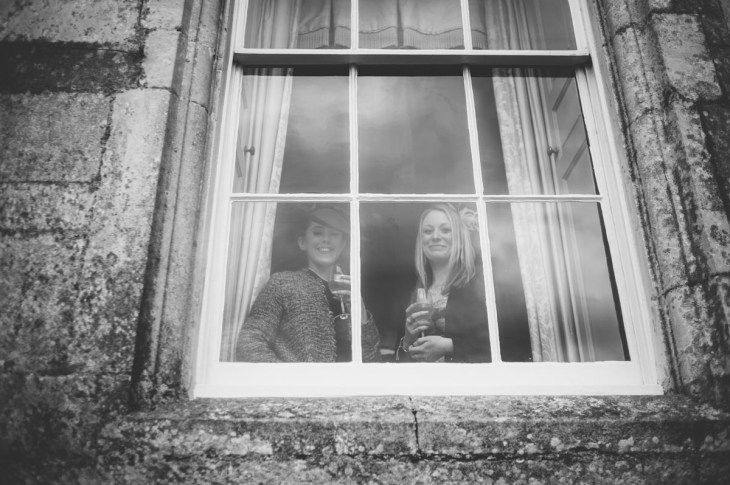 Elmore Court wedding photography-73