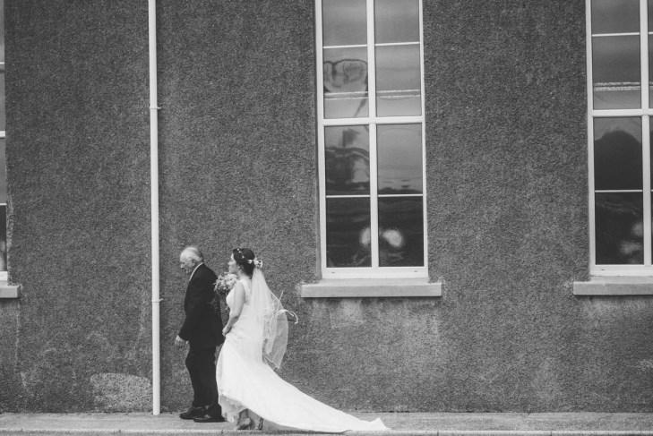 Cardiff weding photography-74