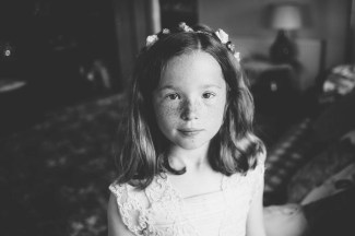 Cardiff weding photography-83