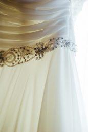 llandovery wedding photography-10
