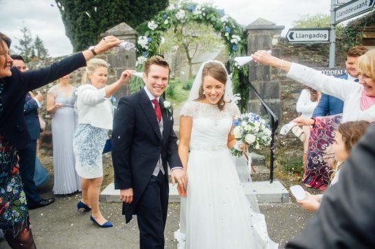llandovery wedding photography-103