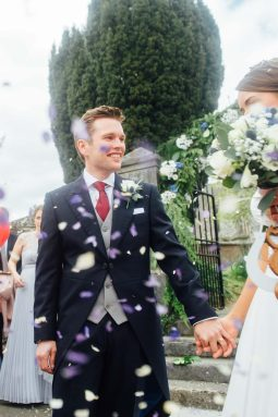 llandovery wedding photography-106