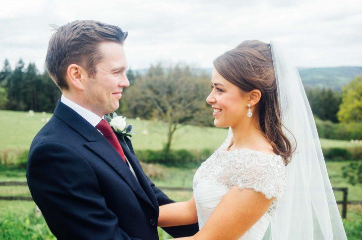 llandovery wedding photography-113