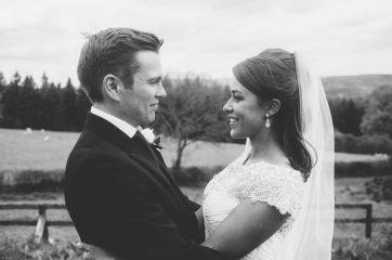 llandovery wedding photography-114