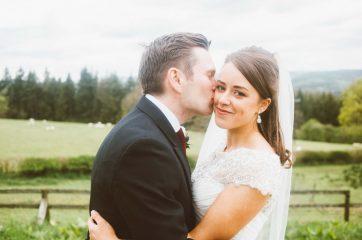 llandovery wedding photography-117