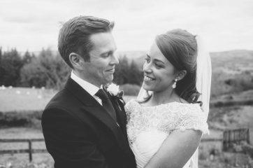 llandovery wedding photography-118