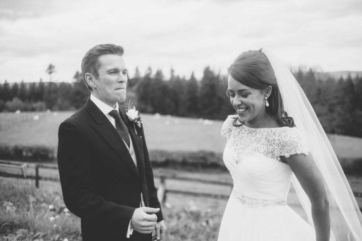 llandovery wedding photography-128