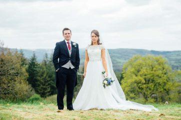 llandovery wedding photography-134