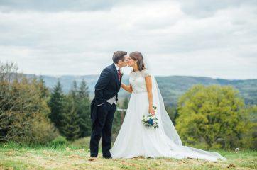 llandovery wedding photography-135