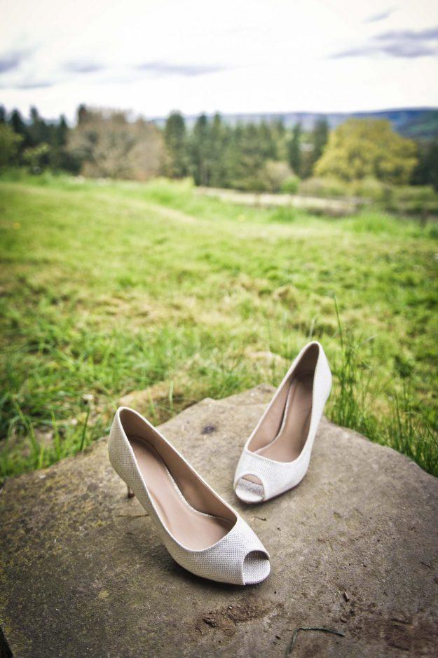 llandovery wedding photography-14