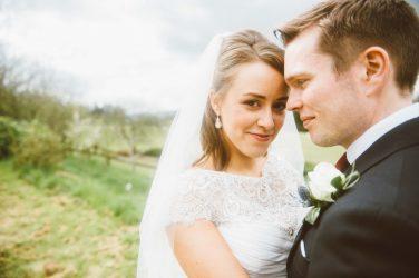 llandovery wedding photography-151