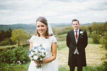 llandovery wedding photography-163