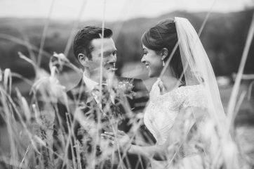 llandovery wedding photography-188