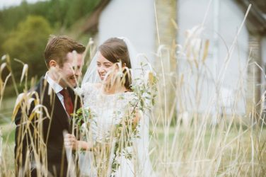 llandovery wedding photography-191