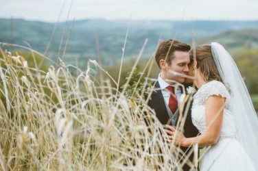 llandovery wedding photography-196