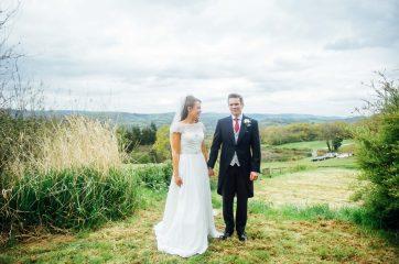 llandovery wedding photography-205