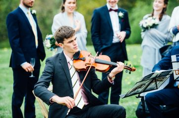 llandovery wedding photography-223