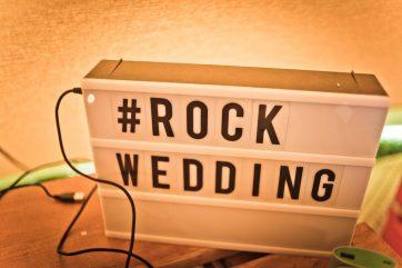 llandovery wedding photography-231