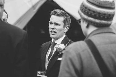 llandovery wedding photography-234