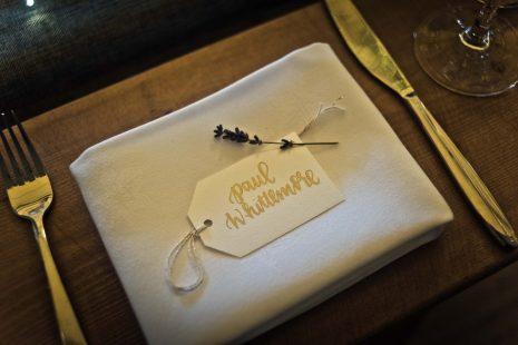 llandovery wedding photography-239